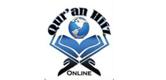 Learn Quran Hifz, Tajweed Online in Malayalam – Quran Hifz Online
