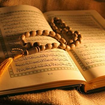 Memorization-Quran