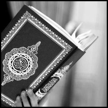 Quran-Reading-With-Tajweed