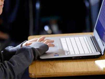 learn-quran-online-skype