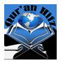 quran-hifz-online-class-malayalam